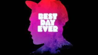 Mac Miller - Get Up [Best Day Ever Mixtape]
