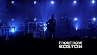 Passenger – Beautiful Birds | Front Row Boston