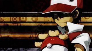 Pokémon Epic! Battle Theme - by Jonas B. Ingebretsen