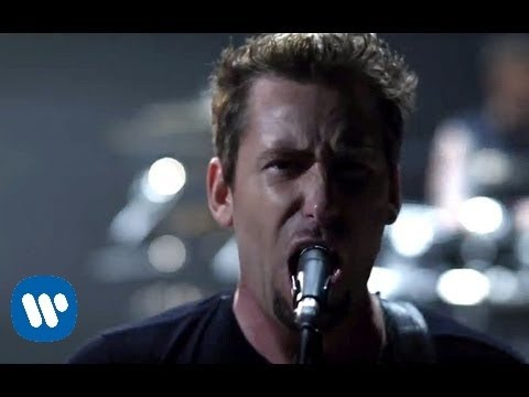 nickelback-this-means-war-official-video-roadrunner-records