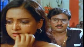 Chinna Veedu Hot Scene width=
