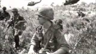 Bob Dylan- Masters of War