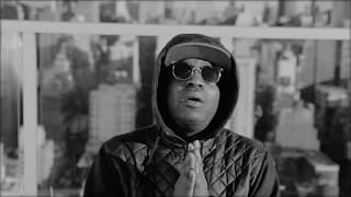 Jay Ax - New York Gritty ft. Uncle Murda & Yazmin Soul (Official Music Video) @IfYouAxMe