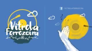 Osvaldo oliveira - Eterna lembrança