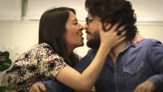 Knorr Dia dos Namorados - Eu Te Amo Hoje