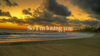 Klingande (feat. Daylight) - Losing U (Fan Lyric Video)