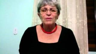 O Barro que Sobrou (J Neto) - Marlene S Cavalcante