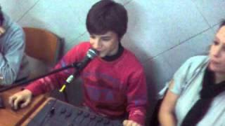 Dia 29-01-2011  Jantar Radio Toca a Dançar