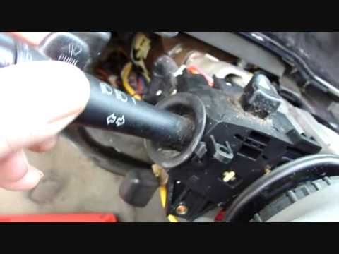 Julians Auto Showcase >> 1994 Buick Century Problems, Online Manuals and Repair Information