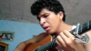 HerOe - Enrique Iglesias [[Cover BaGNeR]]