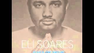 Eli Soares - Graça