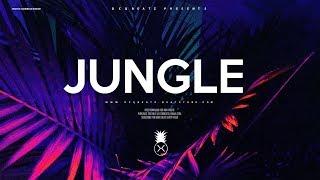 "[FREE] 🏝 Drake x Migos x Lil Uzi Type Beat | ""Jungle"""