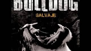 Bulldog - Fuerza y pasion (AUDIO)