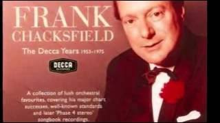 FRANK CHACKSFIELD - THEME FROM ELVIRA MADIGAN