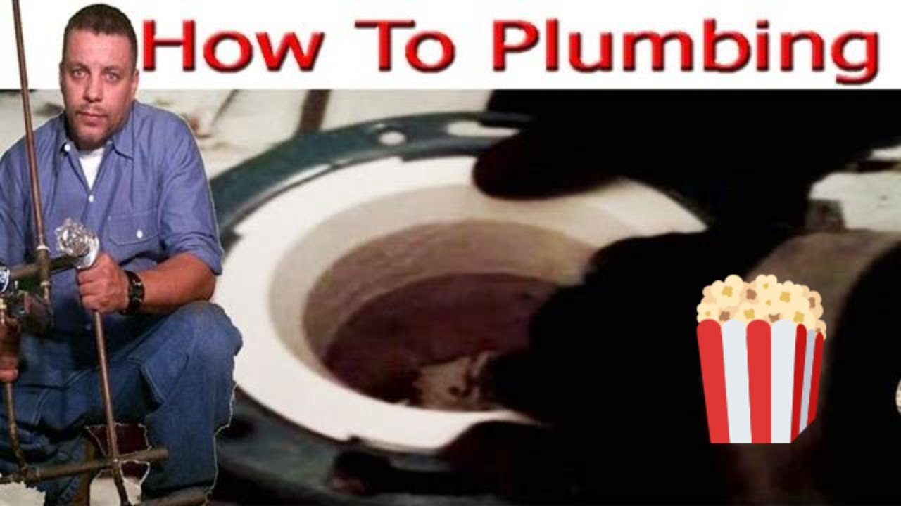 Hire Plumbers In Hubbard Tx