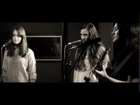 The Staves Dead Born Grown Chords Chordify