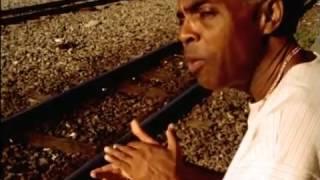 """""""Expresso 2222"""" - Gilberto Gil - Trecho do documentário Tempo Rei"""