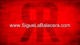 Chalino Sanchez - Bautista Villegas - El Potro de Sinaloa