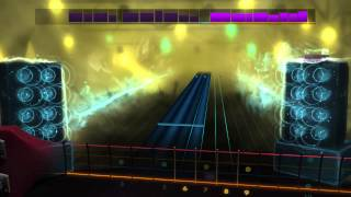 Rocksmith 2014 - Queen - Killer Queen. (Bass)