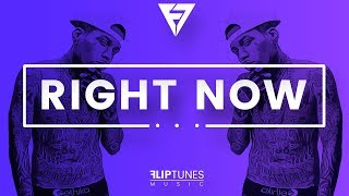 "Kid Ink Ft. Chris Brown Type Beat W/Hook (Ft. Sire) | ""Right Now"" 