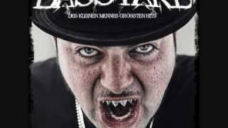 MC Bogy ft. MC Basstard - Alle sind schlecht