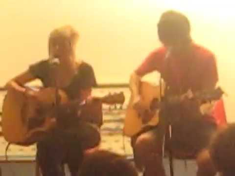 tonight-alive-shes-a-lady-forever-the-sickest-kids-cover-alex-howarth