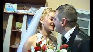 Videoclip Nunta Florin & Maria Sighetu Marmatiei