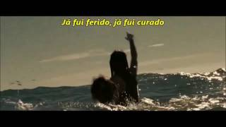 Eddie Vedder - No Ceiling (Filme: Na Natureza Selvagem) Legendado PT