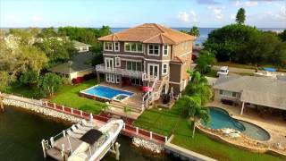 Luxury Homes St Petersburg FL _ 561 Dolphin Ave SE
