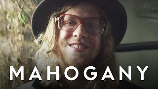 Allen Stone - Contact High | Mahogany Session