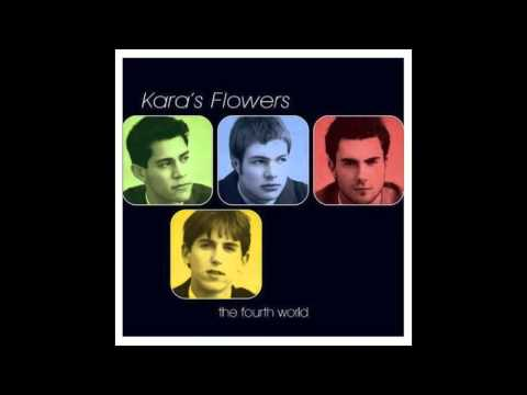 karas-flowers-to-her-with-love-bradley-whitmore