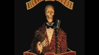 Richard Cheese -  Let's Get It Started (Black Eyed Peas)