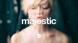 MORTEN - Beautiful Heartbeat ft. Frida Sundemo (RAC Mix)
