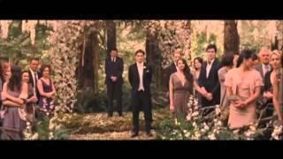 Twilight Edward & Bella