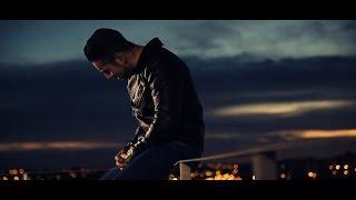 Prince Singh - Traidora (Video Oficial)