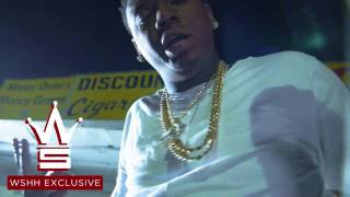 MoneyBagg Yo Dont Know Official Video