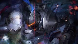 World's Greatest Battle Music: Cataclysm by RH Soundtracks