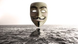 WE ARE ANONYMOUS - INTRO - 2015