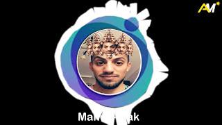 Mandi - Cak (Official Audio)