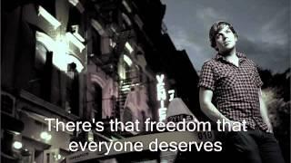 GREG HOLDEN - The Lost Boy ( with lyrics)