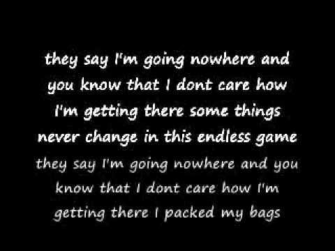 murderdolls-nowhere-lyrics-darkness102938475-