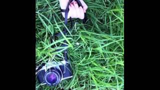 SUEÑO GUAJIRO - CALIBRE 50 (VIDEO OFICIAL)