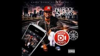 @DeerockShows - InstaVideo (Produced by @CrzyPonDaBeat)