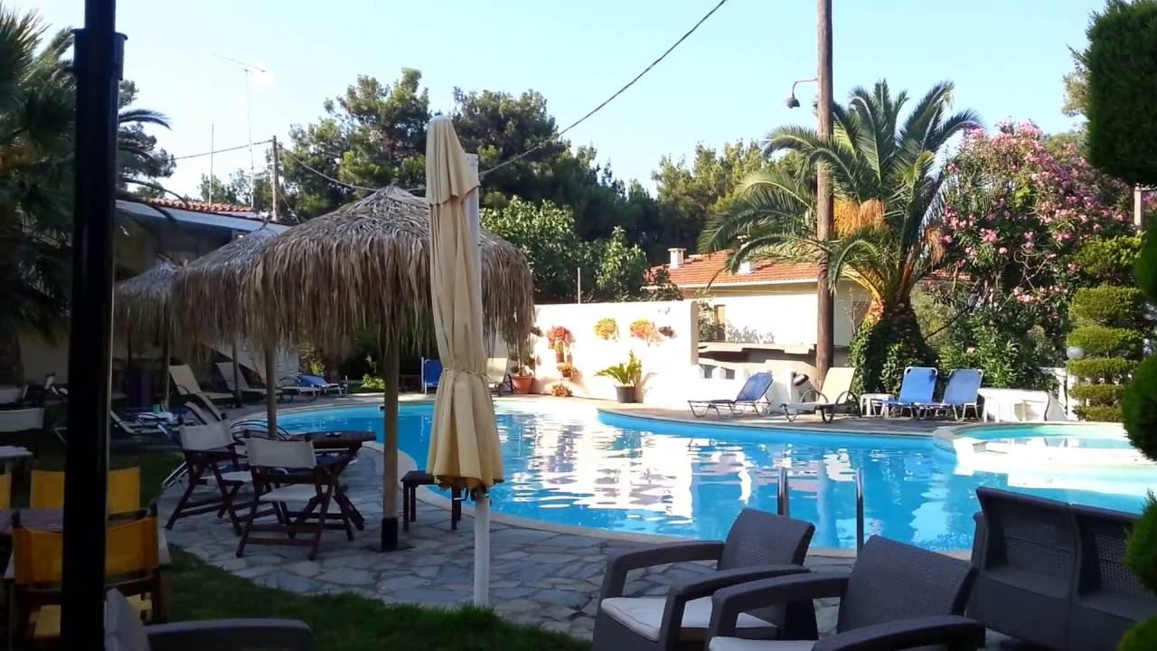 Hotel Potos Grecia (3 / 19)