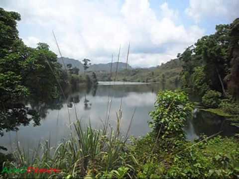 Raikhong Lake/Pukurpara Lake