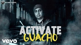 Activate Guacho - El Perdedor (Cover Maluma)