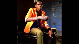 Alkaline -  Make it Clap [Raw] November 2013