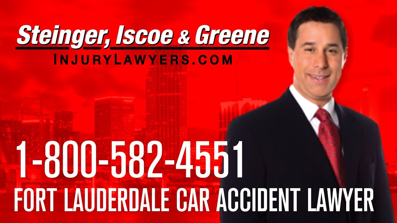 Traffic Accident Lawyer Patchogue NY