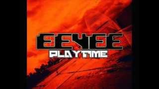 Eevee - Ang Sarap Maging Single