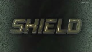 "THE SHIELD ➤ 2017- 2018 Return Custom Titantron ""Special Ops"""